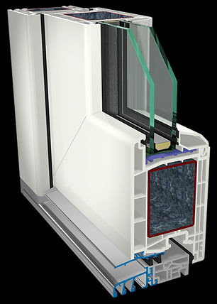 gealan-doors-profile.jpg
