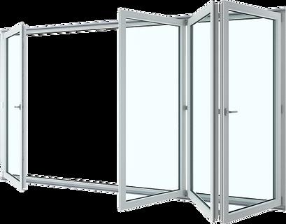 folding-doors.png