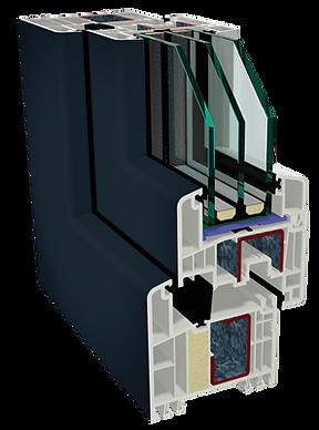 gealan-futura_heat_insulation-1.png
