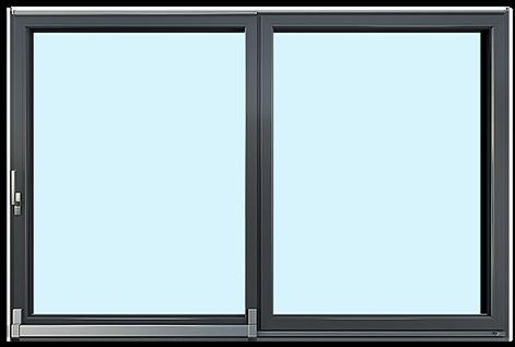 tilt-slide doors.png