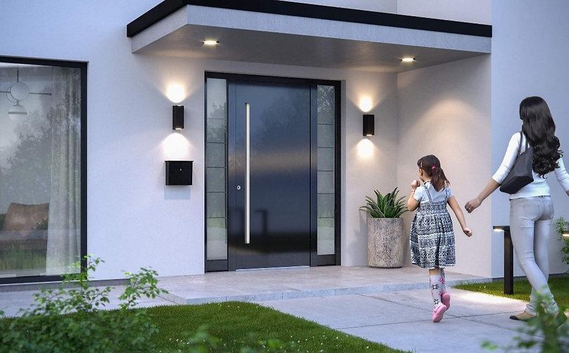 moderne-dvere-3_edited.jpg