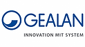 GEALAN Fenster-Systeme-logo.png