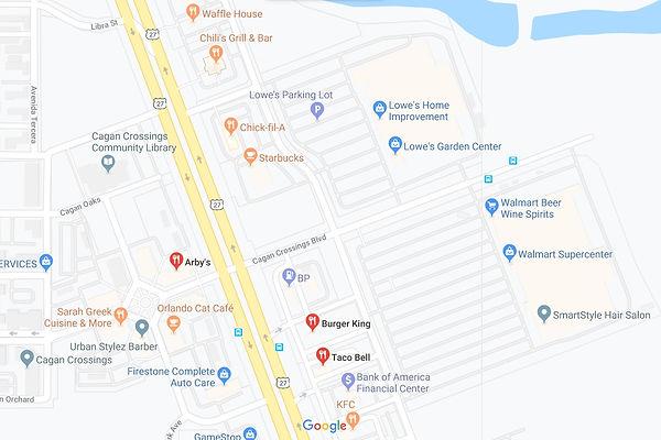 map_restaurants.jpg