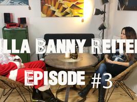 Episode #3 mit Ulla Banny Reiter