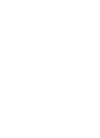 art and crafts festival logo