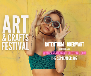 Rotenturm Oberwart Art and Crafts festival