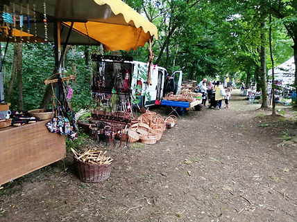 Oberwart_Festival
