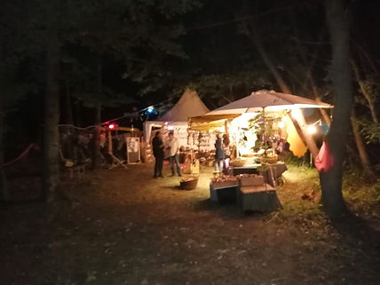 Festival_bei_Nacht_in_Oberwart
