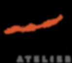 Logo Atelier Auger Art