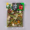 山菜ミックス100g.jpg