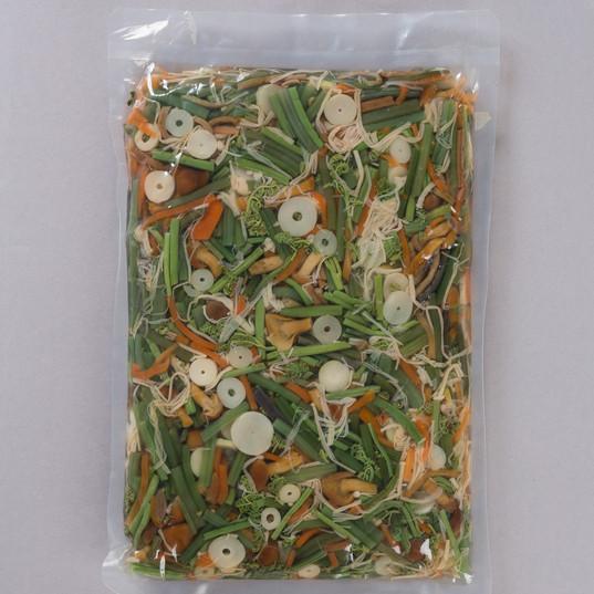 味付山菜風味1kg.jpg