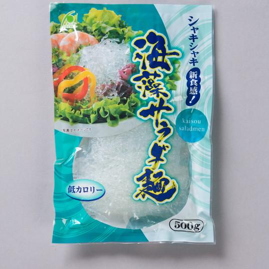 海藻サラダ麺500g.JPG