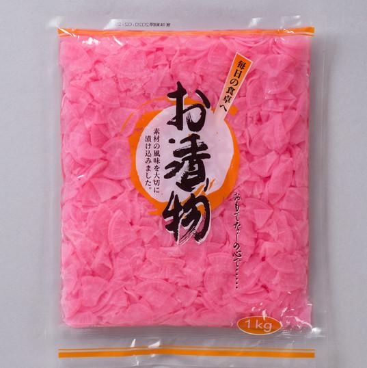 桜漬1kg.jpg