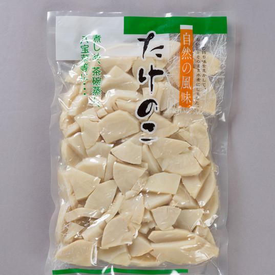 筍銀杏切1kg.jpg