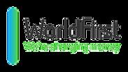 World_First_logo_RGB-380x216.png