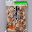 野菜ミックスA1kg.jpg