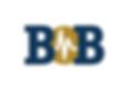 BMB logo.png