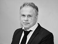 Mattias Ohrlander.jpg