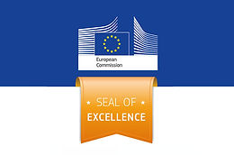 Seal of Excellence - EU