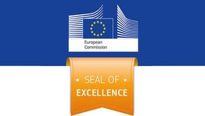 Seal of Excellence - EU