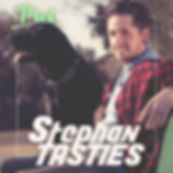 Stephantasties Cover art 2.jpg