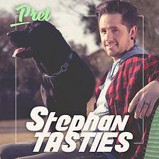 Stephantasties Cover art 2.jpg