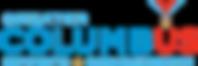 logo_eefc9139-4bd9-4b94-ab7b-14456160c60