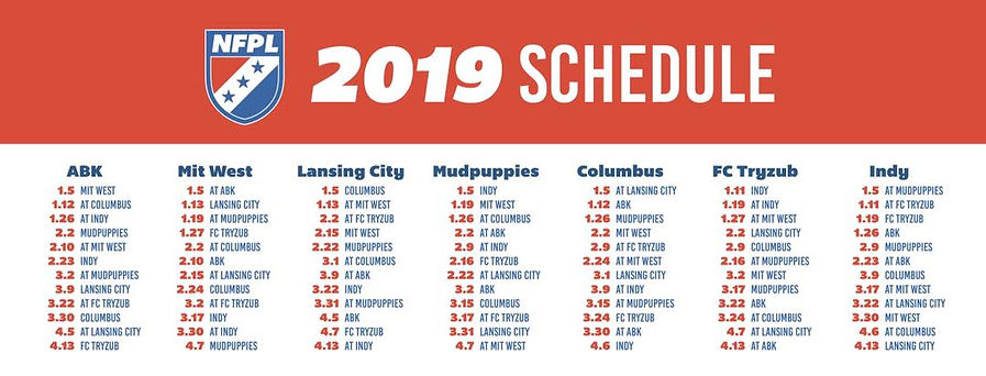 nfpl schedule.jpg