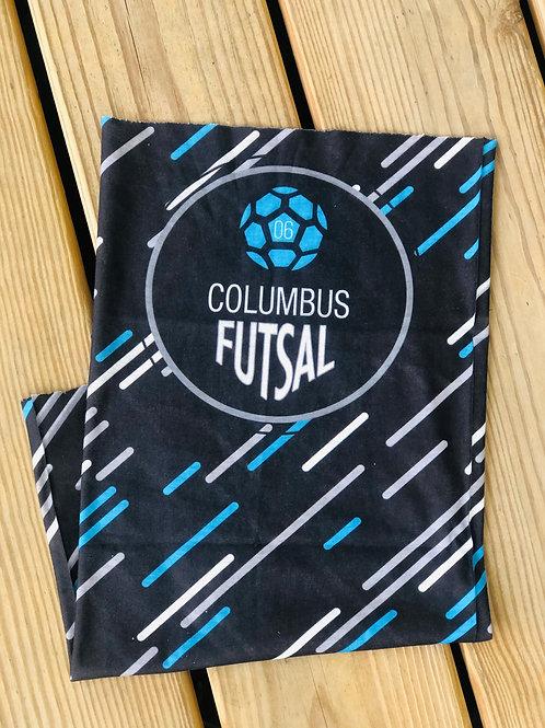Columbus Futsal Guard