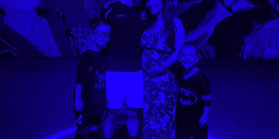 Columbus Futsal FAMILY