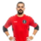 Columbus Futsal211808.jpg