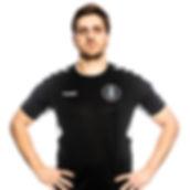 Columbus Futsal215145.jpg