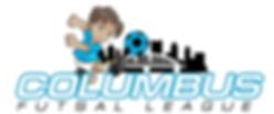 cfl logo.png