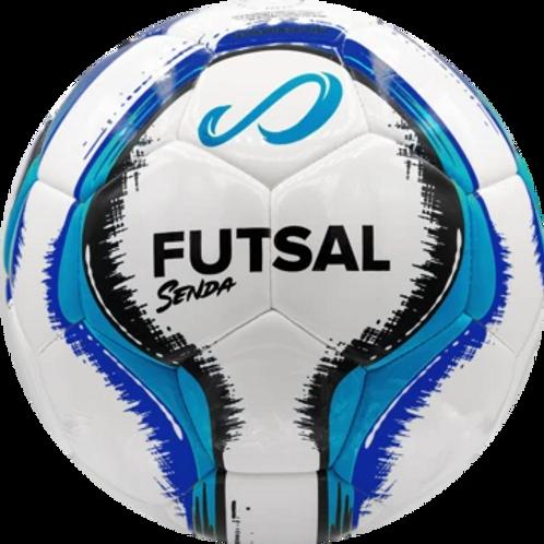 Senda Rio Training Futsal Ball