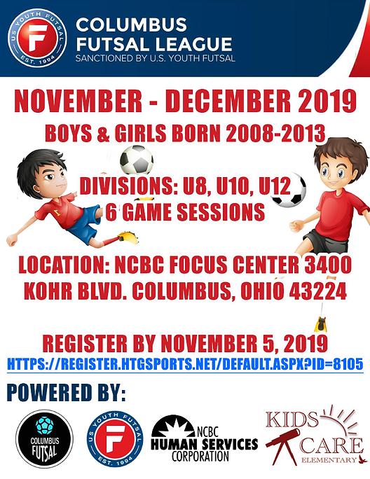 NCBC Kids.png