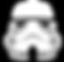 2063141-1457060588745-stormtrooper_helme