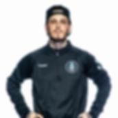 Columbus Futsal220305.jpg