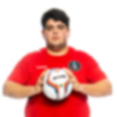 Columbus Futsal212147.jpg