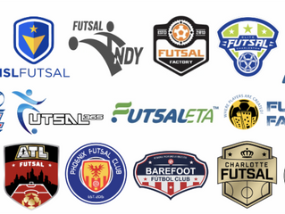 US Youth Futsal Launches New National Futsal Academy Program