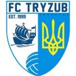 FC-Tryzub.jpg