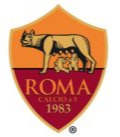Card-Logo-AS-Roma-Calcio-a-5-250x137_edi