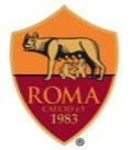 Card-Logo-AS-Roma-Calcio-a-5-250x137_edi