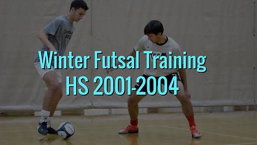 HS winter training.jpg