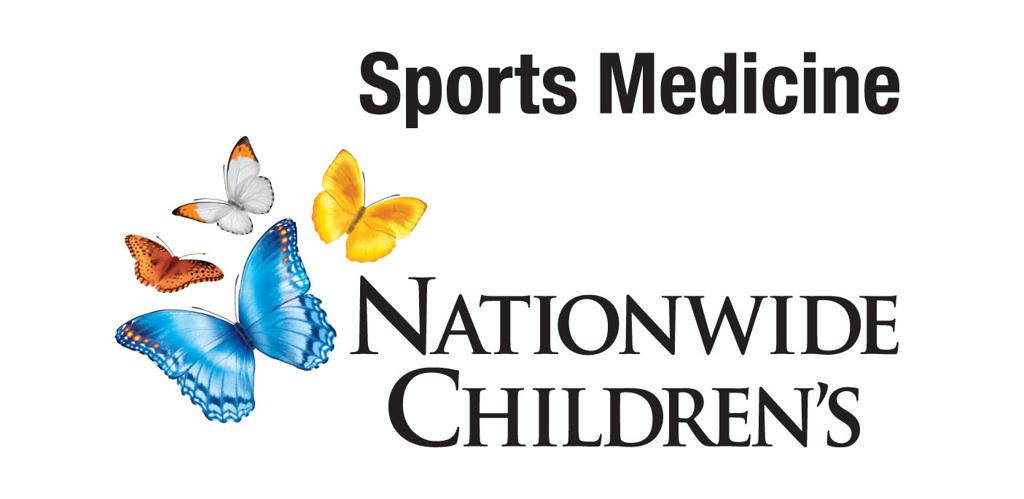 SportsMed_logo_300_large.jpg
