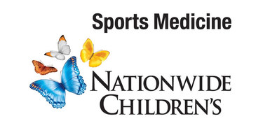SportsMed_logo_300_large.jpg