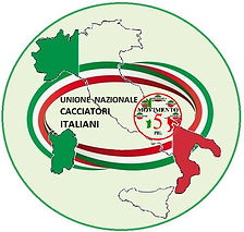 CACCIATORI--ITALIANI.jpg