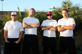 Team #4.jpg