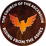 Church of the Ascension Logo