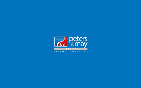 Peters and May intro image 01.jpg