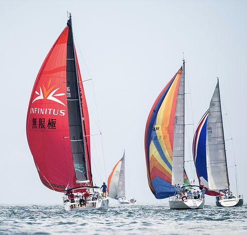 Beneteau%20Cup%202021%20-%20Day%201%20-%